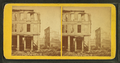 Congress block, from Robert N. Dennis collection of stereoscopic views 4.png