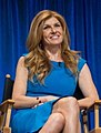 Connie Britton at PaleyFest 2013 (cropped).jpg
