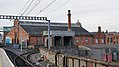 Connolly Railway Station - Dublin (5368523656).jpg
