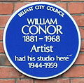 Conor plaque.jpg