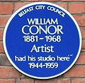 Conor plaque.jpg