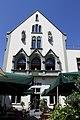 Constance est une ville d'Allemagne, située dans le sud du Land de Bade-Wurtemberg. - panoramio (221).jpg