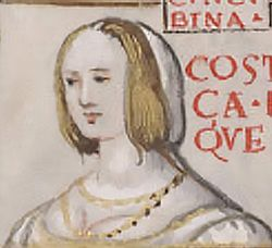 Constanza Castile (1354-94).jpg