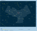 Constellation map 01 and de.png