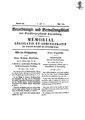 Constitution du Luxembourg de 1841.pdf