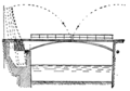 Construction drawing bridge.png