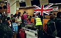 Consular assistance at Kathmandu airport (17133012138).jpg