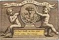 Contes de Perrault 1697 dedicace.jpg
