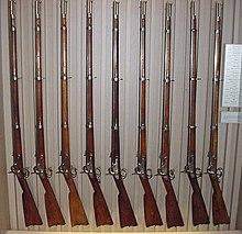 remington puška sériové číslo datování proč je vždy na seznamovacích serverech
