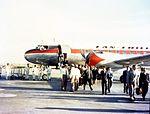 Convair 440 Metroplitan LAN Chile copy 033-61.jpg