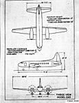 Convair negative (36217900152).jpg