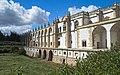 Convento de Cristo by Juntas 6.jpg