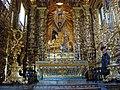 Convento santo antonio igreja sao francisco altar.jpg