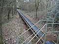 Conveyor Belt - geograph.org.uk - 306246.jpg