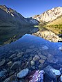 Convict Lake Rocks.jpg