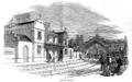 ConwyRailwayStation1848.png