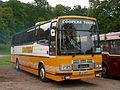 Coopers Tours coach 1982 Leyland Tiger Plaxton PJI 2457.jpg