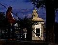 Copenhagen 2014-05-03 (13999821438).jpg