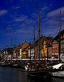 Copenhagen 2014-06-08 (14374249872).jpg