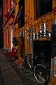 Copenhagen 2014-07-18 (14669486556).jpg