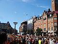 Copenhagen Pride 2008 m2.JPG