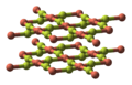 Copper(II)-fluoride-3D-ball.png