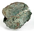 Copper-hck11b.jpg