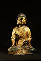 Copper Seated Amitabha Buddha.jpg
