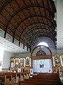 Coptic Orthodox Church of Saint George, Stevenage (21238179925).jpg