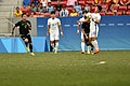 Coréia do Sul x México - Futebol masculino - Olimpíada Rio 2016 (28792988452).jpg