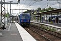 Corbeil-Essonnes - 2019-09-05 - IMG 0025.jpg