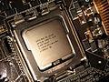 Core 2 Q6600 G0.JPG