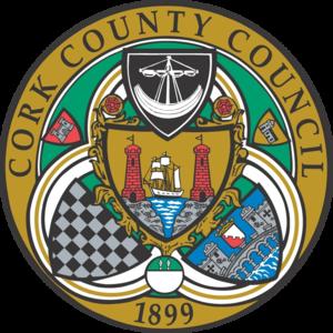 Gaelic Athletic Association county
