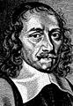 Corneille, Pierre.jpg