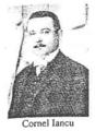 Cornel Iancu p97.png