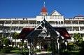 Coronado, CA, USA - panoramio (80).jpg