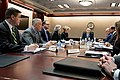 Coronavirus Task Force Meeting (49615399111).jpg
