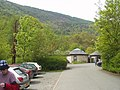 Corris Craft Centre - geograph.org.uk - 754338.jpg