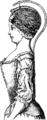 Corset1905 205Fig179.png