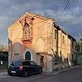 Corte Palasio - località Casellario - ex oratorio di San Cristinziano.jpg