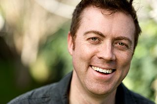 Cory Edwards American film director and comedian