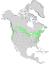 Corylus cornuta range map 0.png