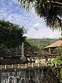 Costa Rica (6109563911).jpg