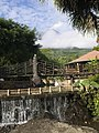 Costa Rica (6110115228).jpg