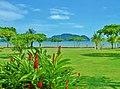 Costa Rica Los Suenos Marriott - panoramio.jpg