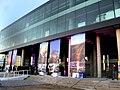 Costa Urbana Centro Civico Comercial Ciudad de la Costa - panoramio.jpg