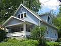 Cottage Grove Avenue East 213, Cottage Grove HD.jpg