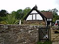 Cottage in Minton - geograph.org.uk - 807367.jpg