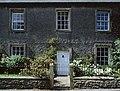Cottage main street, Slaidburn - geograph.org.uk - 996486.jpg