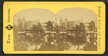 Cotton Mills, Lewiston, Maine, from Robert N. Dennis collection of stereoscopic views.png